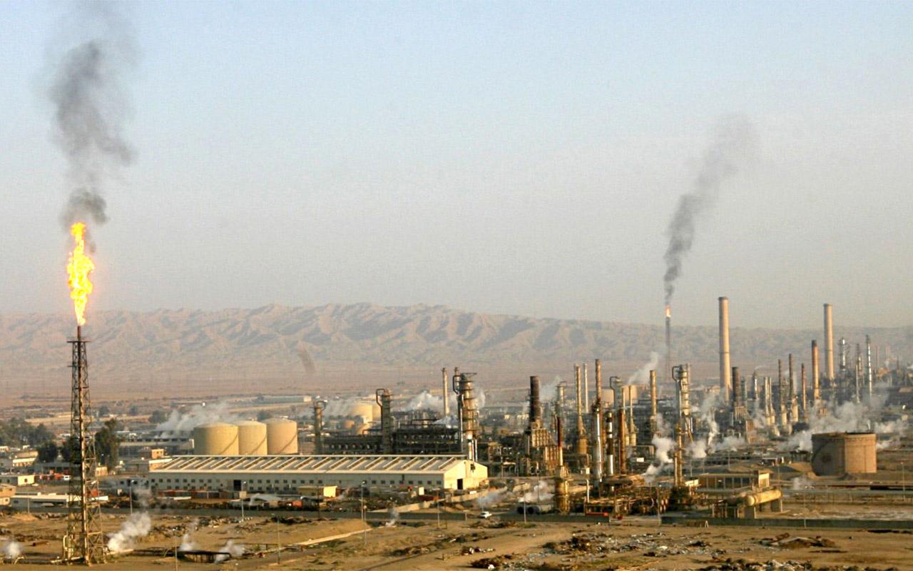 Lukoil-and-Inpex-find-oil-in-Iraq-eridu-1