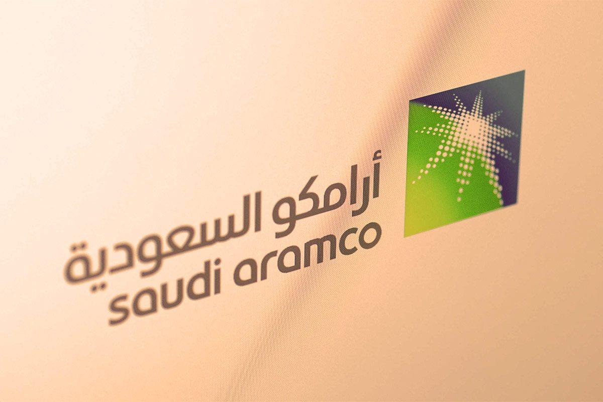 Saudi-Aramco