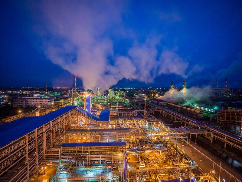 Gazprom_light