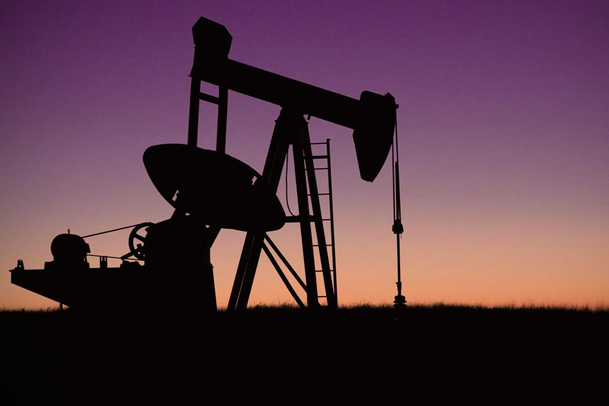 global-oil-market-dynamics