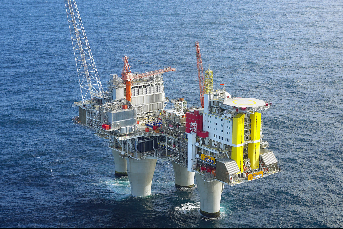 Photo of New drilling campaign in the Black Sea