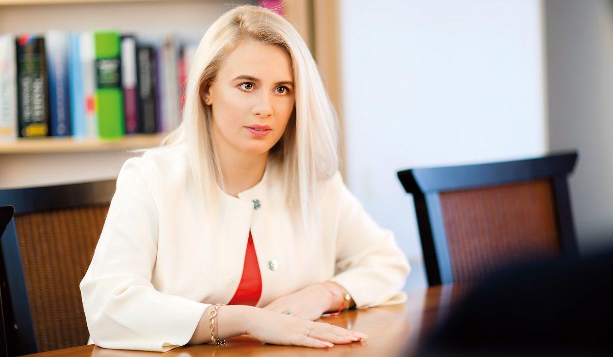 Alexandra-Damascan