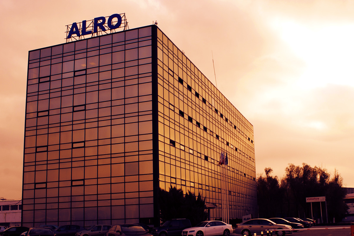 Photo of Alro to extend its revolving credit facility