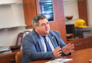 Ionut-Purica