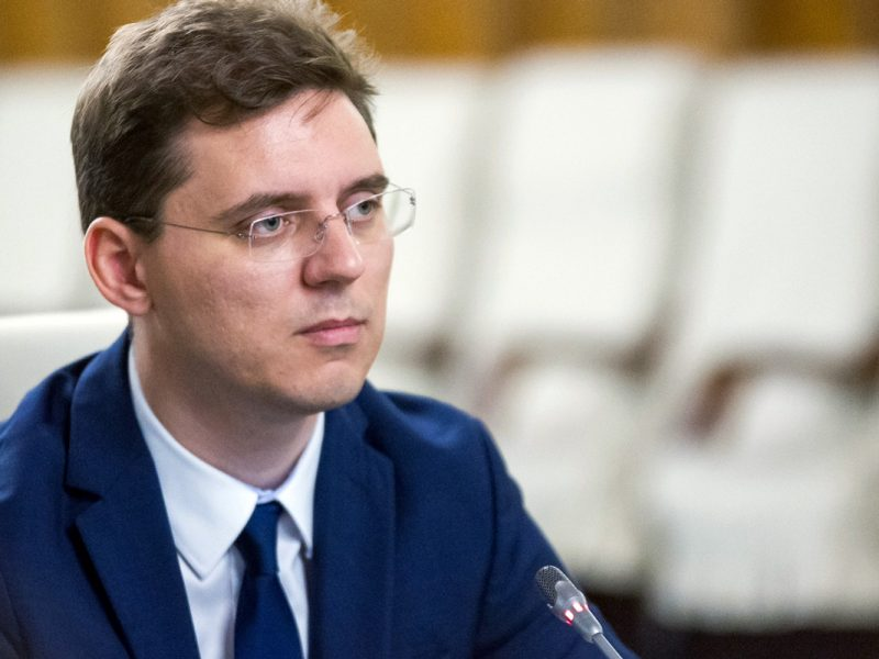 Victor-Negrescu photo