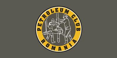 Petroleumclub
