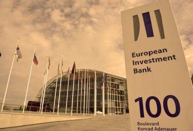EIB investment
