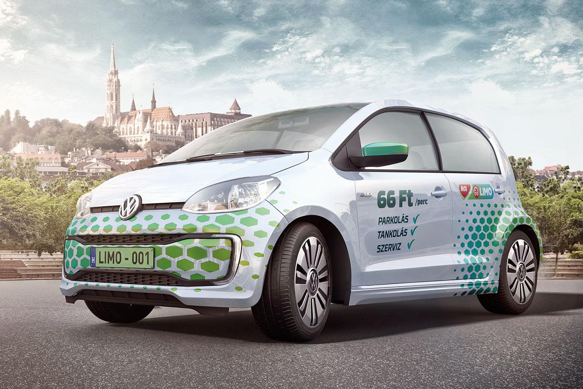 MOL-car-sharing
