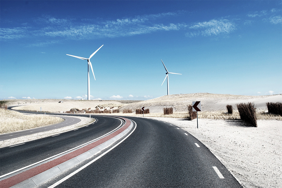 Romania-Hungary_energy-infrastructure
