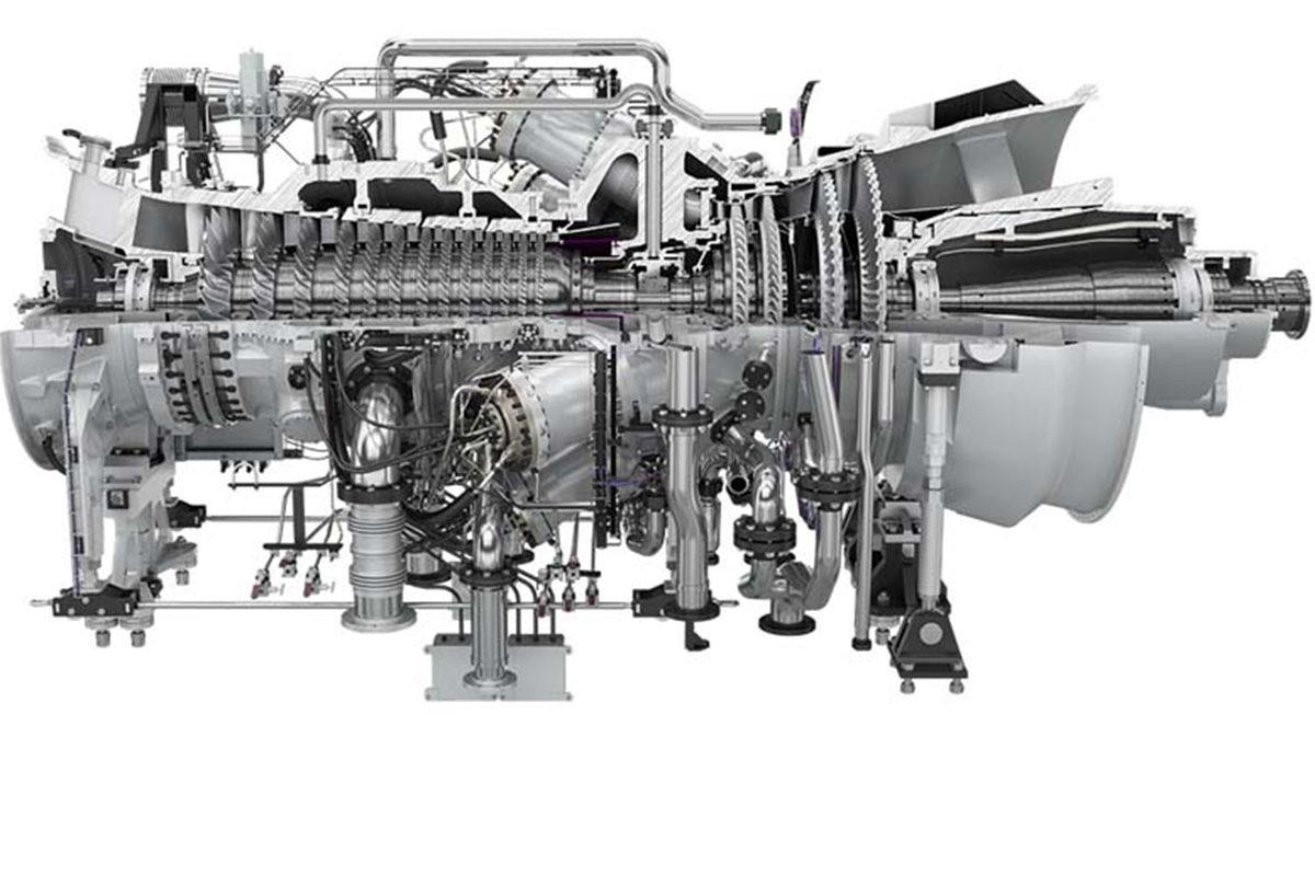 SGT-750-gas-turbine