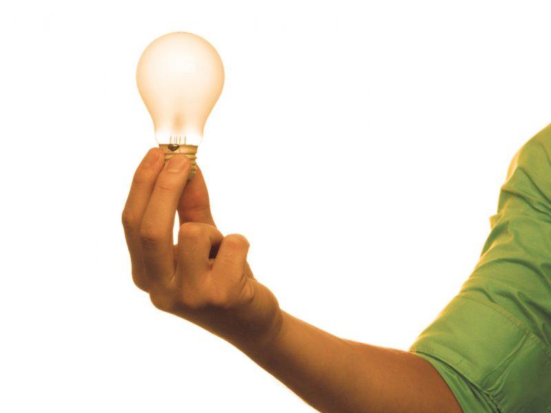 energy-infrastucture