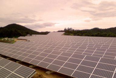 energy_platform