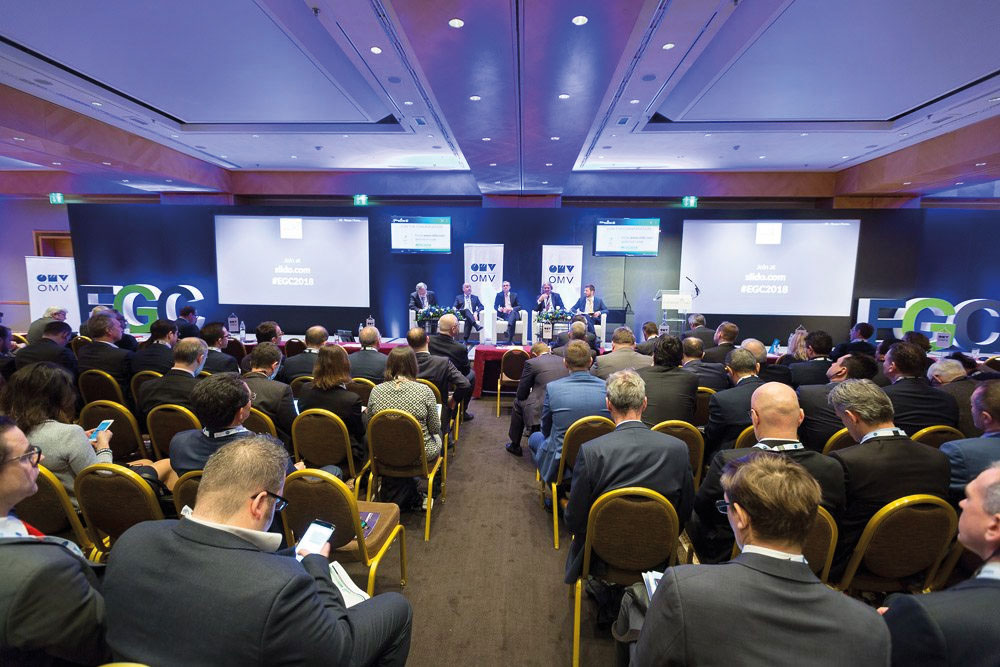 european-gas-conference