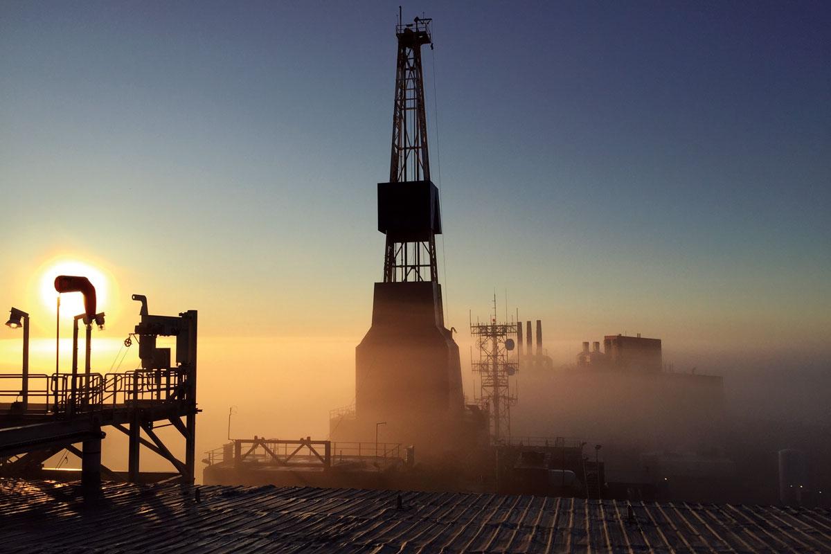 oil-prices-upward-trend