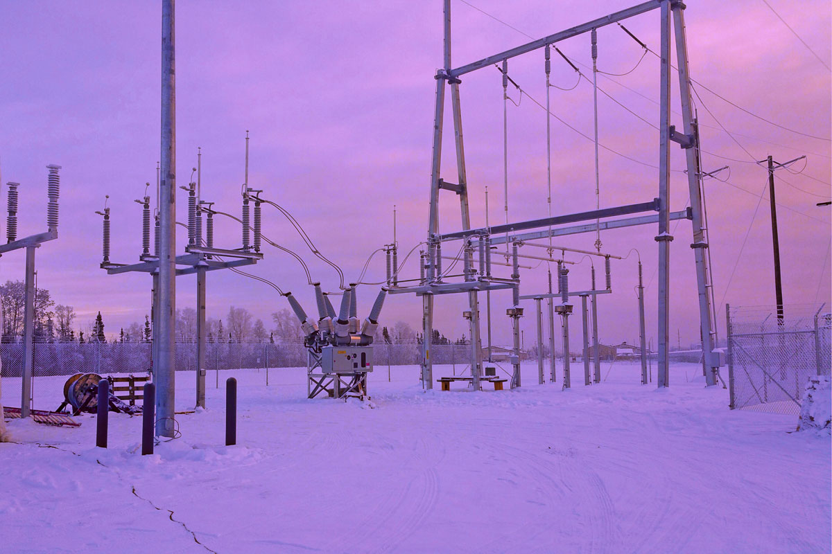 state-grid-10-world-most-valuable-utilities-brands