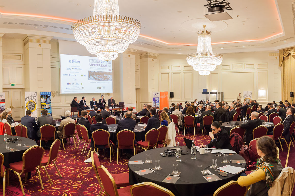 8th-Annual-SEE-Upstream-2016-Conference-and-Exhibition