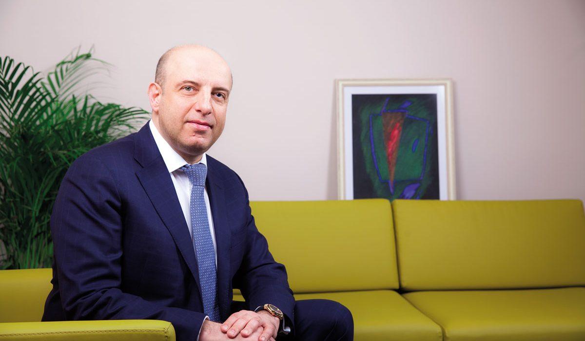 Claudiu-Doros-SIF-Moldova-spread