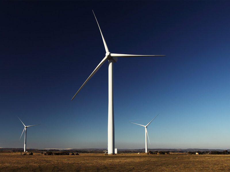 Clean_energy