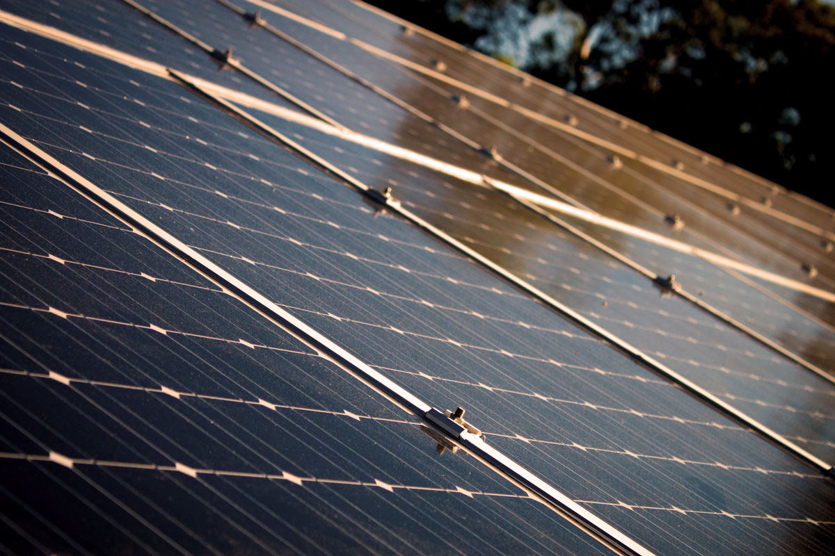 EBRD-and-Energy-Community-Secretariat-Policy-Guidelines-for-renewable-energy-auctions