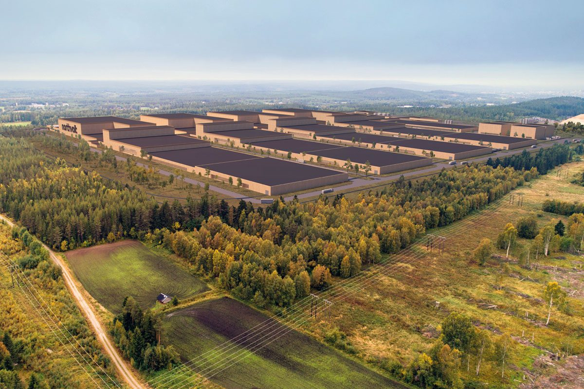 EIB-to-support-Europe-largest-battery-factory-northvolt