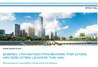 Energy-Transition-Framework-for-Cities