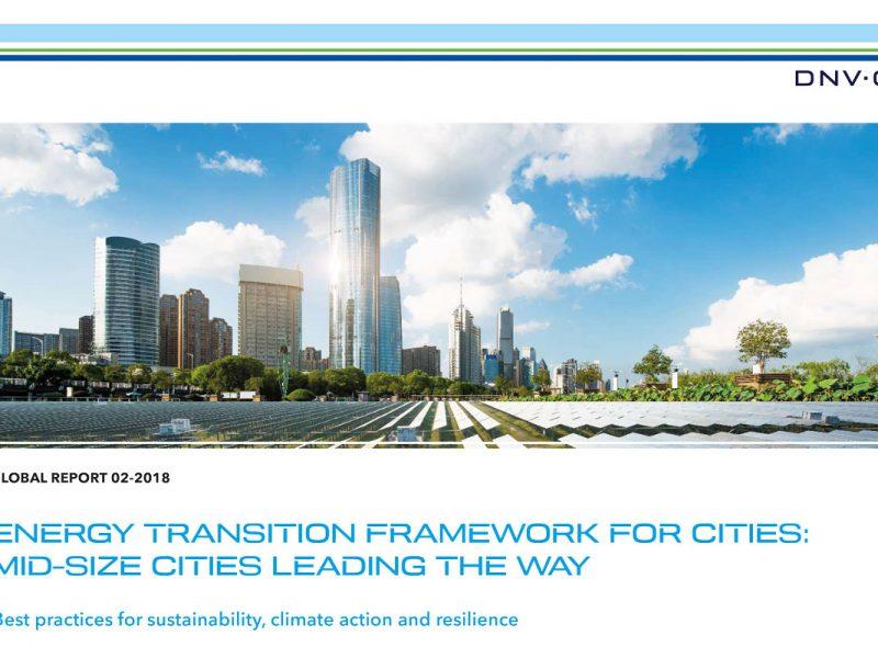 Energy-Transition-Framework-for-Cities