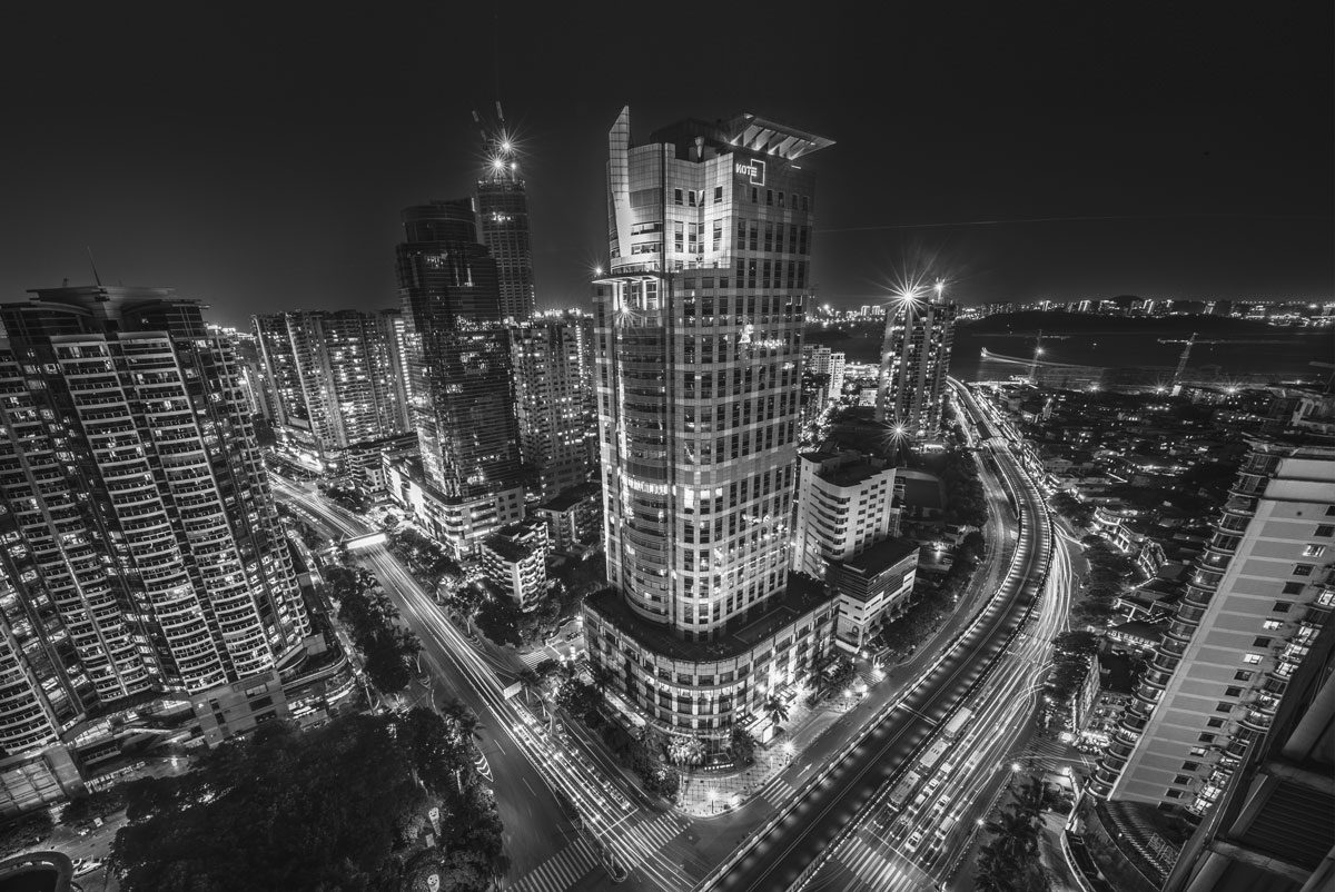Improving-the-energy-performance-of-buildings-2