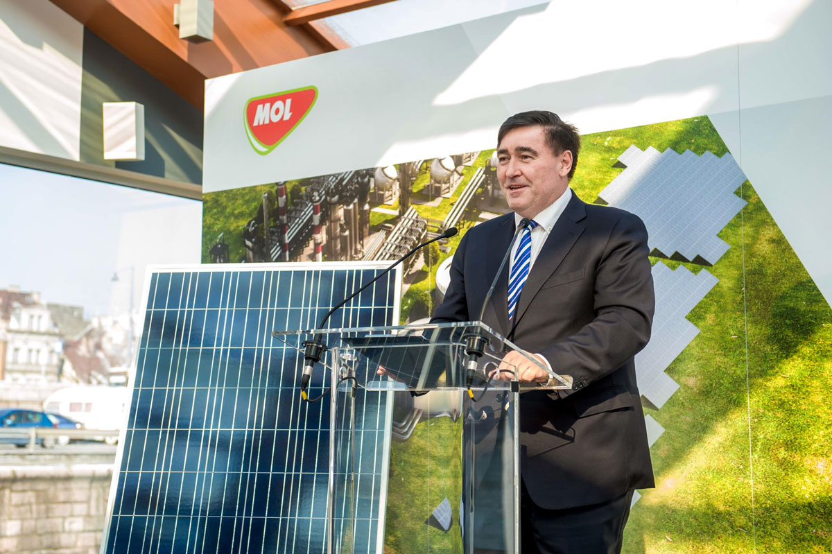 MOL-steps-into-the-solar-power-business