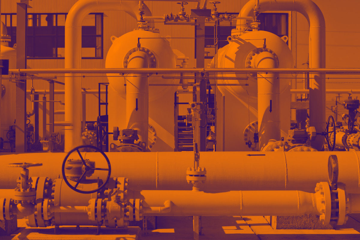 Modernization-of-gas-infrastructure-at-Depomures-storage-facility-completed