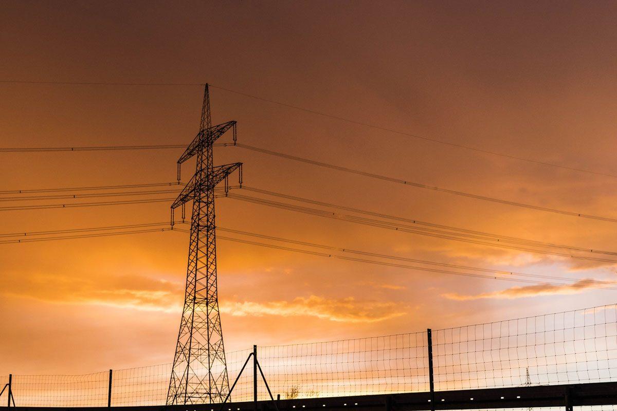 Moldovan-regulator-new-electricity-distribution-tariff-methodology