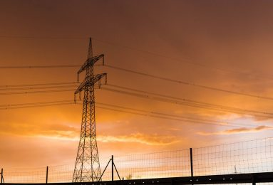 Moldovan-regulator-new-electricity-distribution-tariff-methodology