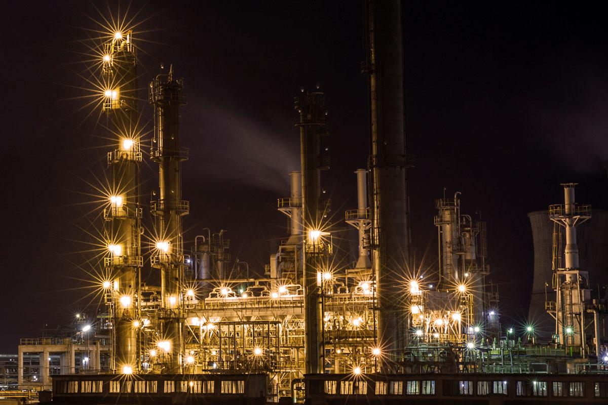 lotos-Poland-major-refiners-to-merge