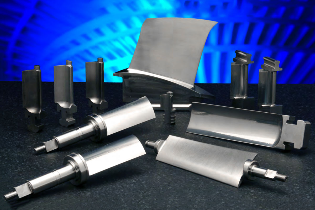 Turbocam-Romania-is-expanding-its-activity-in-the-international-market