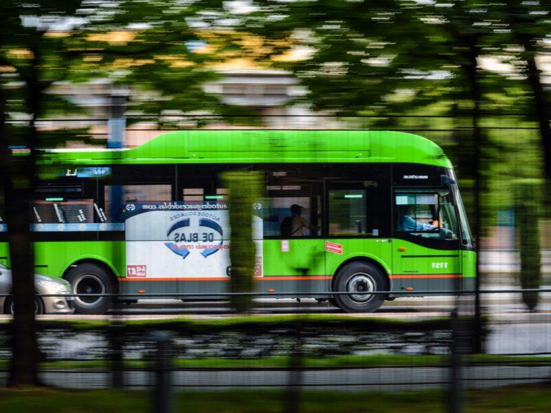 biofuels-bus