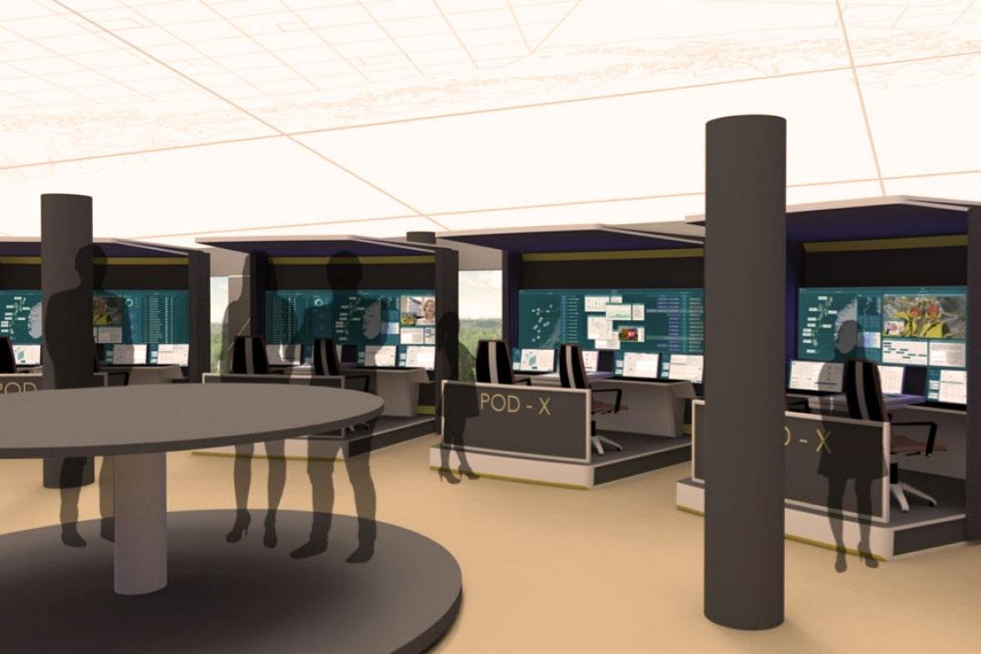 operation-centre