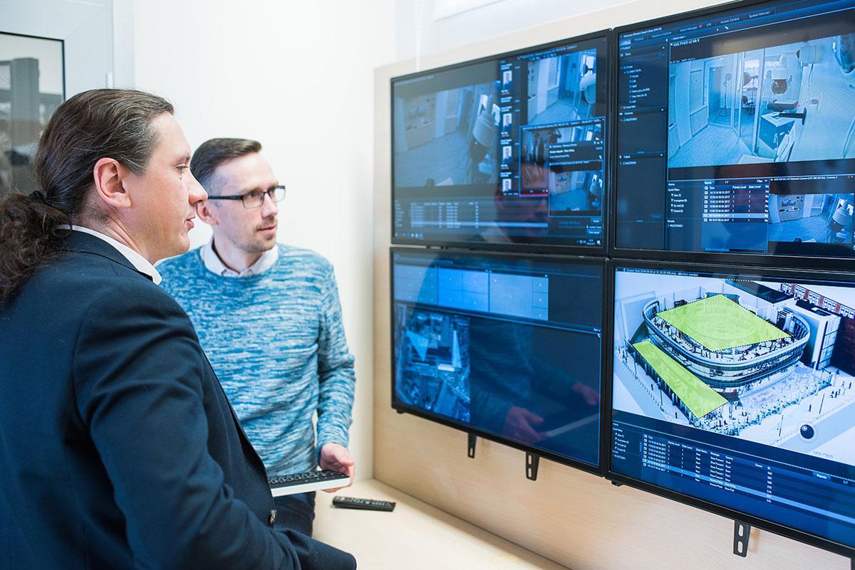training-center-smart-cities