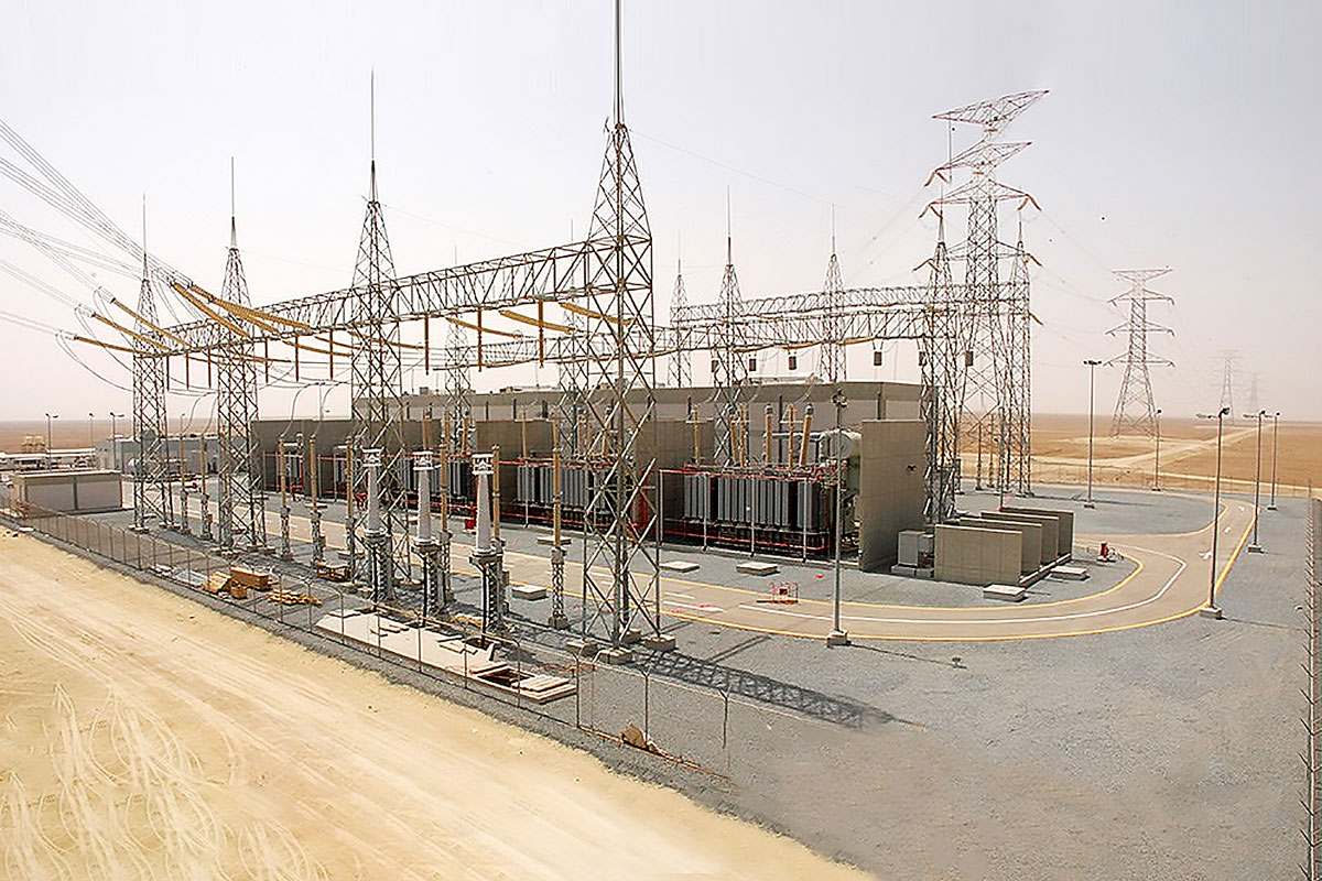 ABB-technologies-to-enable-expansion-of-solar-park-in-Dubai