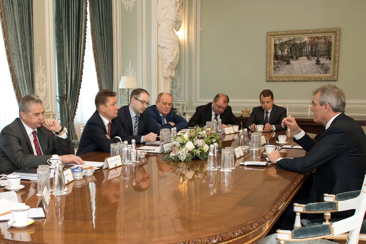 Austria-increases-Russian-gas-imports-by-77-per-cent-in-Q1-Austria gas imports