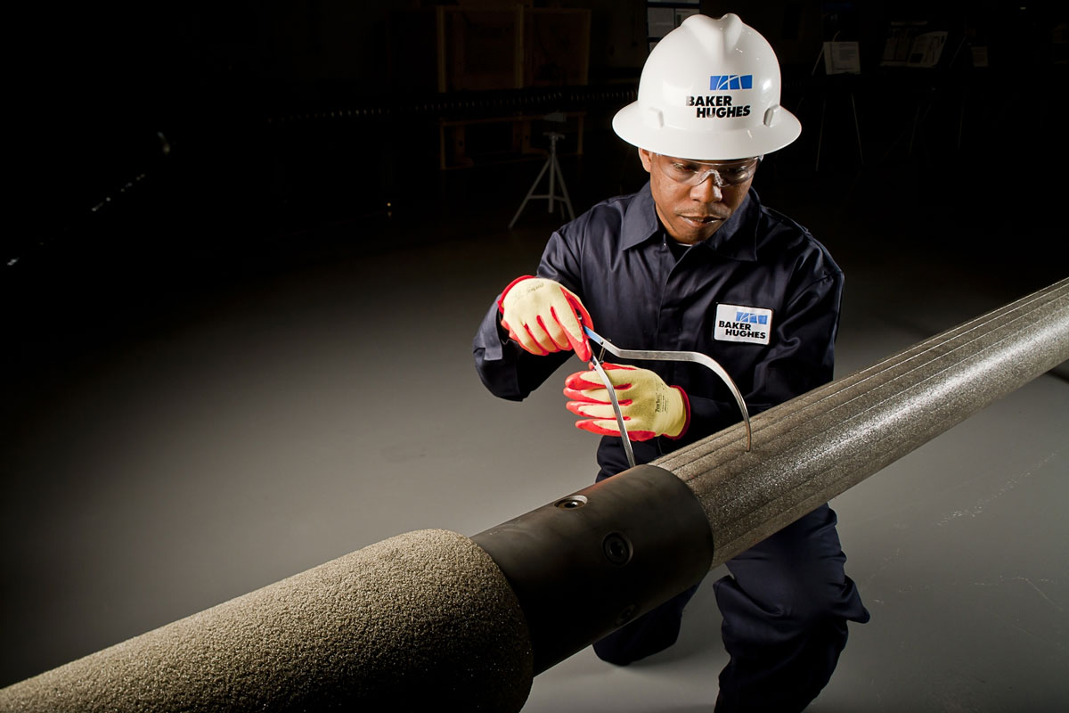 Chrysaor-and-BHGE-start-a-new-drilling-campaign-in-the-UK-North-Sea
