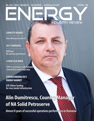 Cover_April-2018-EIR
