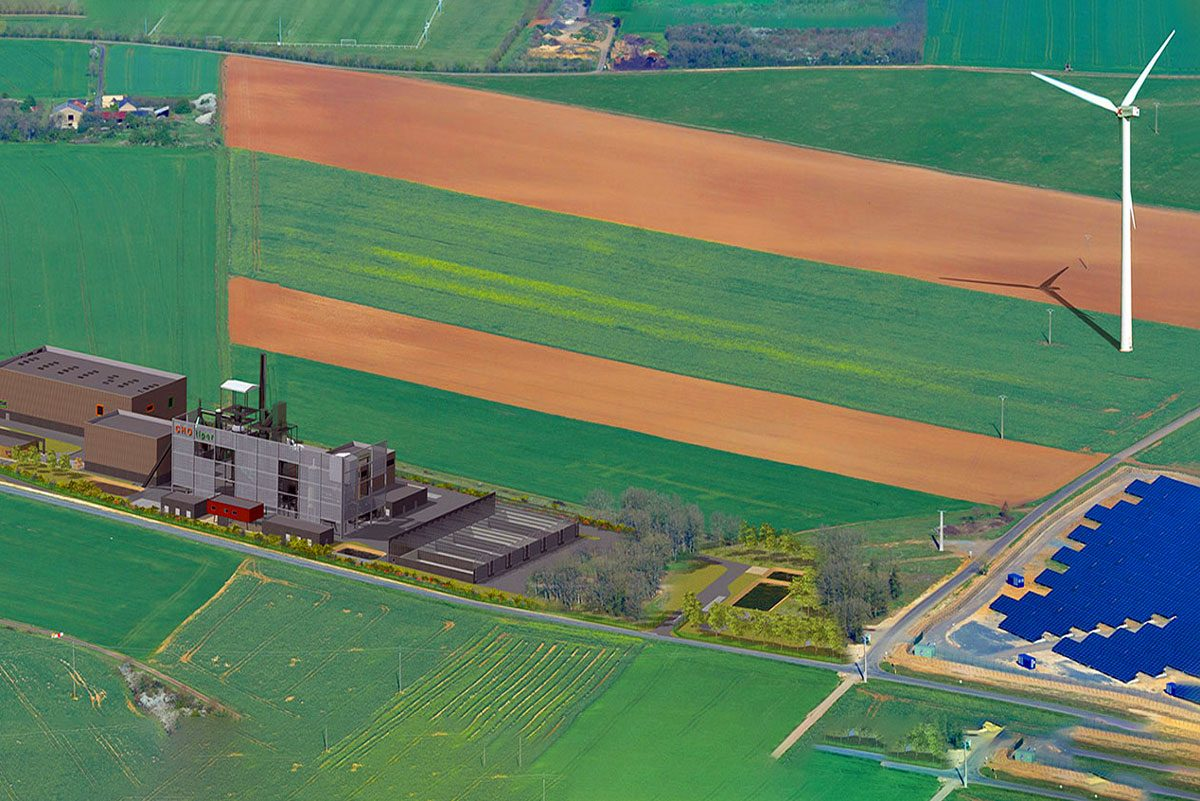 EUR-30m-loan-for-an-innovative-renewable-power-generation-plant