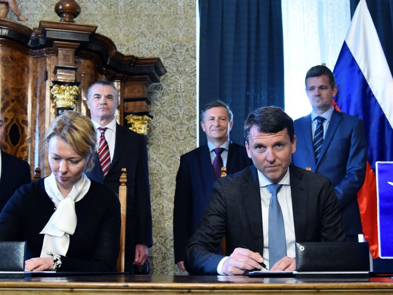 Gazprom-signs-new-contract-for-gas-supply-to-Slovenia