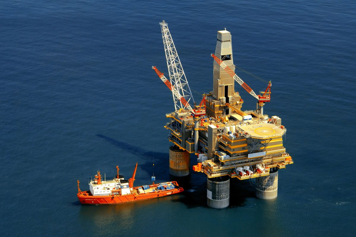 Implementing-the-new-transparency-legislation-for-extractive-industries