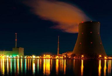 JSC-Akkuyu-Nuclear-designated-strategic-investor-in-Turkey