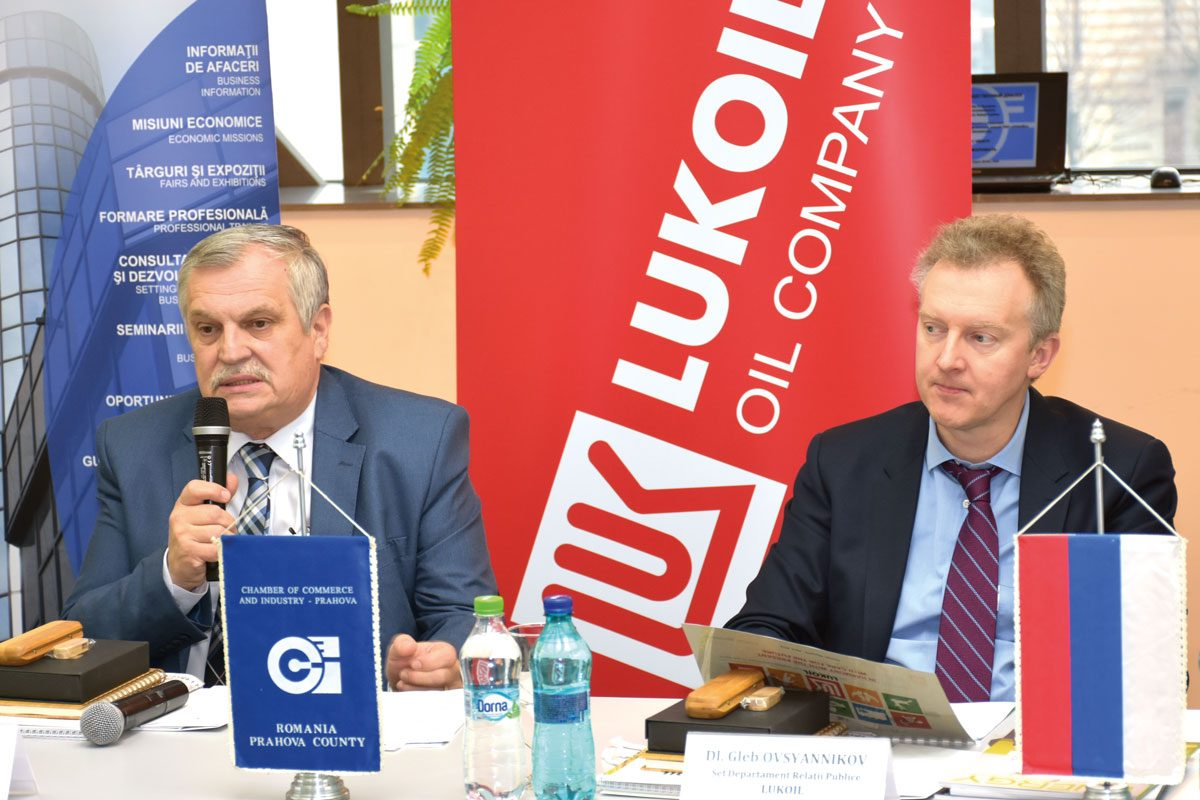 LUKOIL-opens-the-public-dialogue-window-in-Romania
