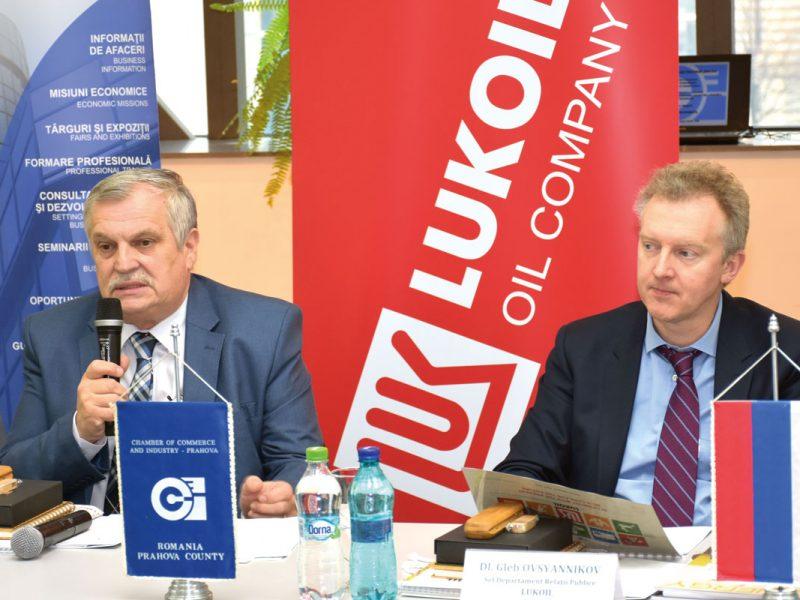 LUKOIL-opens-the-public-dialogue-window-in-Romania