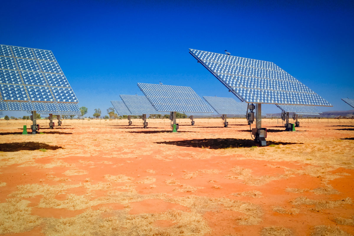 New-EU-financing-to-strengthen-access-to-energy-in-Africa