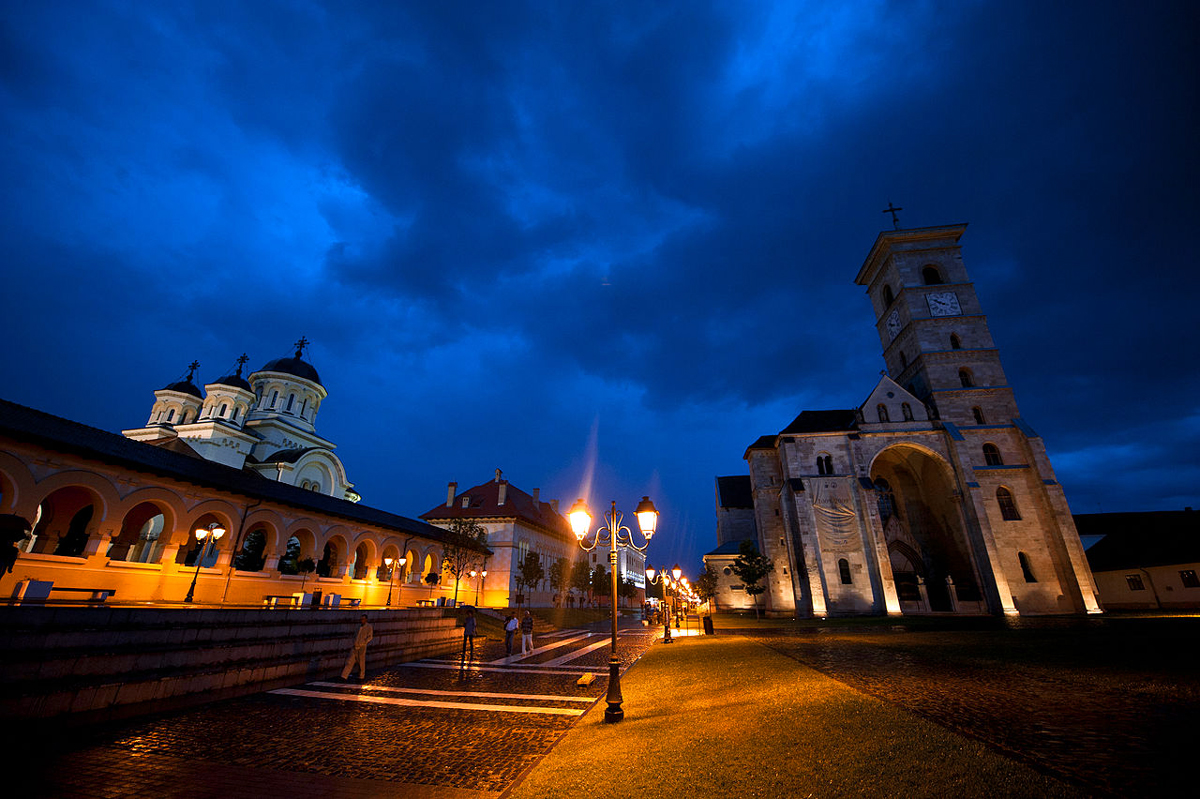 New-Smart-City-solutions-for-Alba-Iulia City Touch