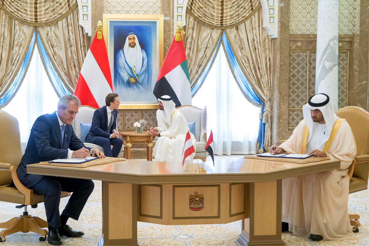 OMV-and-ADNOC-sign-a-new-offshore-concession-agreement