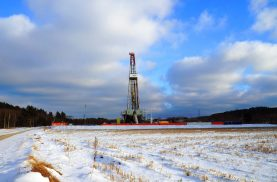Oil-and-gas-localisation-in-Russia-the-new-frontier